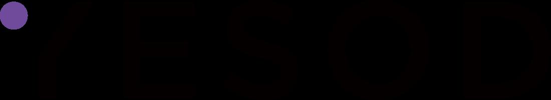 Logo01_RGB
