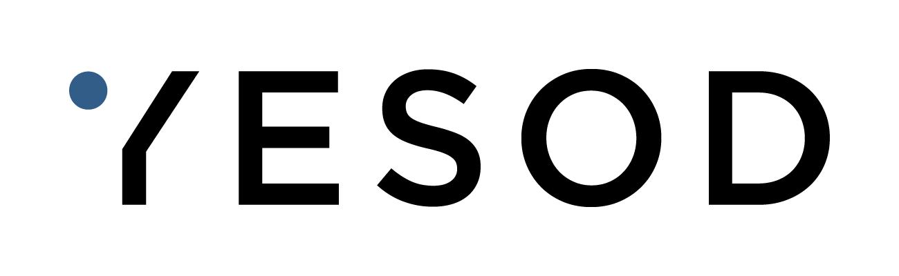 株式会社イエソド - YESOD Inc.
