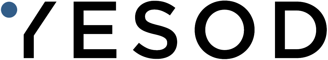 YESODロゴ