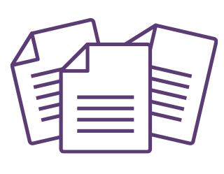 システム毎に従業員・組織の情報がバラバラに登録されている。
